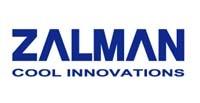 zalman-logo-small