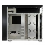 Lian Li PC 100 Inside HiRes