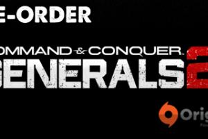 command-conquer-generals-2
