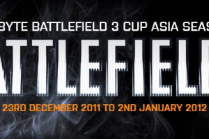 gigabyte-bf3-tournament