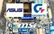 motherboard logos