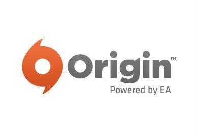 origin-ea
