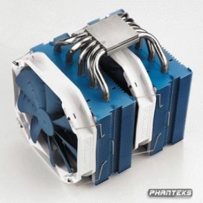 phanteks ph tc14pe cpu cooler