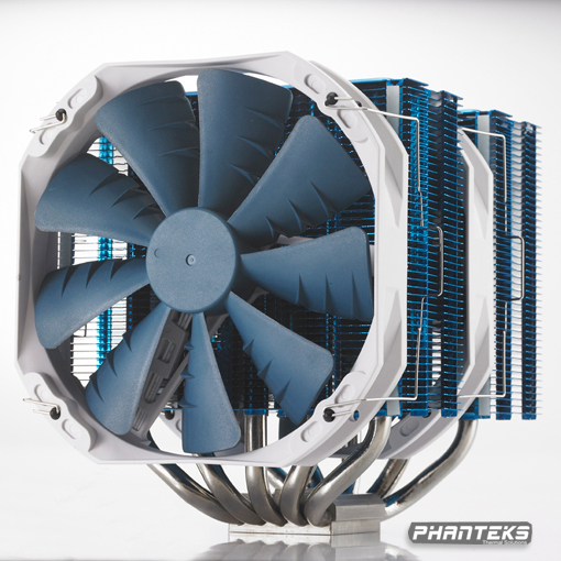 phanteks_ph-tc14pe_blue