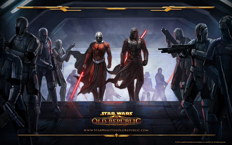 star_wars_the_old_republic_the_sith_emperor_first_representatives-wide