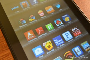 amazon-kindle-fire-7