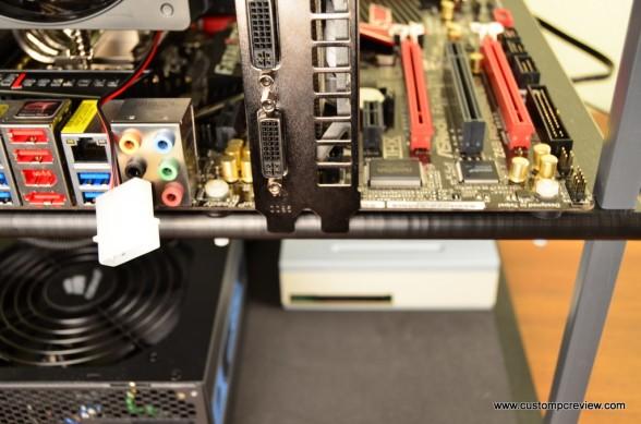 hspc top deck tech station 3