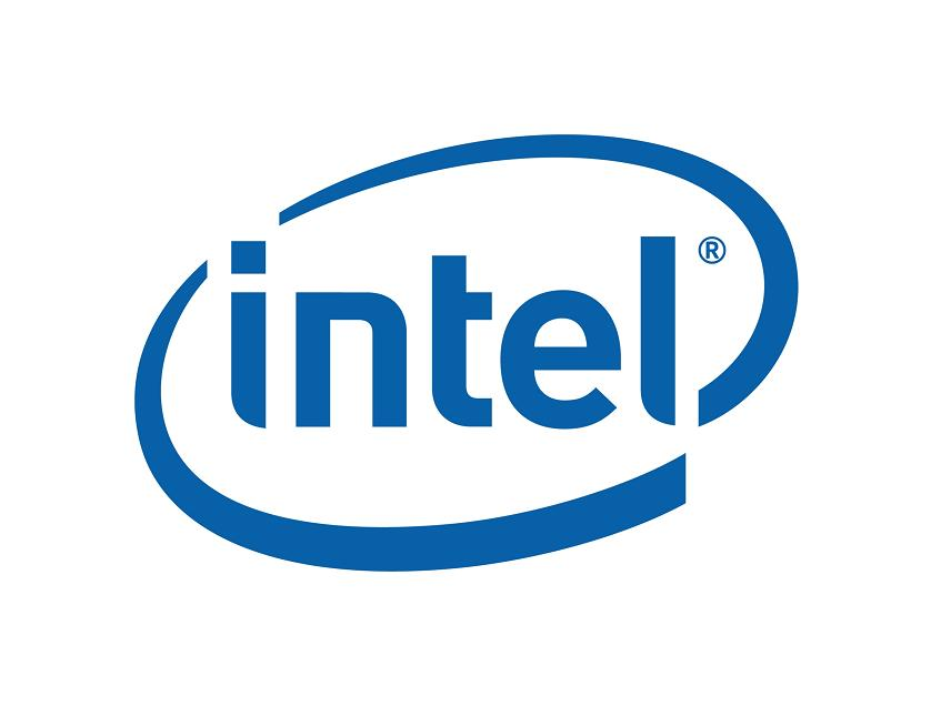 New Intel Core Chips Offer Speed Boost For Desktop PCs