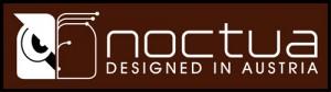 noctua logo b500px