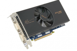 pny-geforce-gtx-460