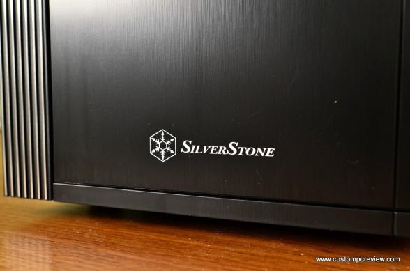 silverstone ps07 review 11