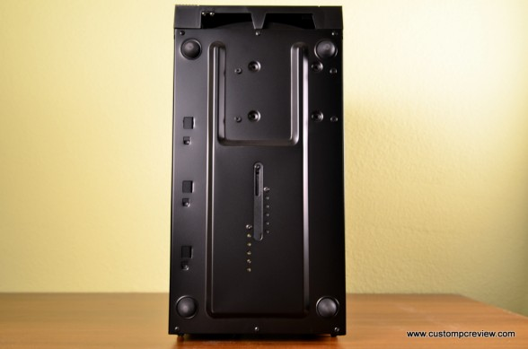 silverstone ps07 review 13