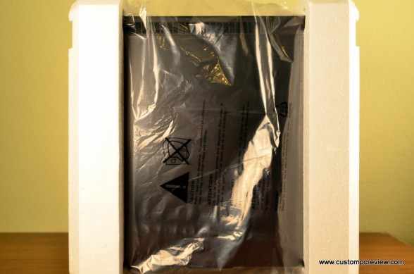 silverstone ps07 review 8