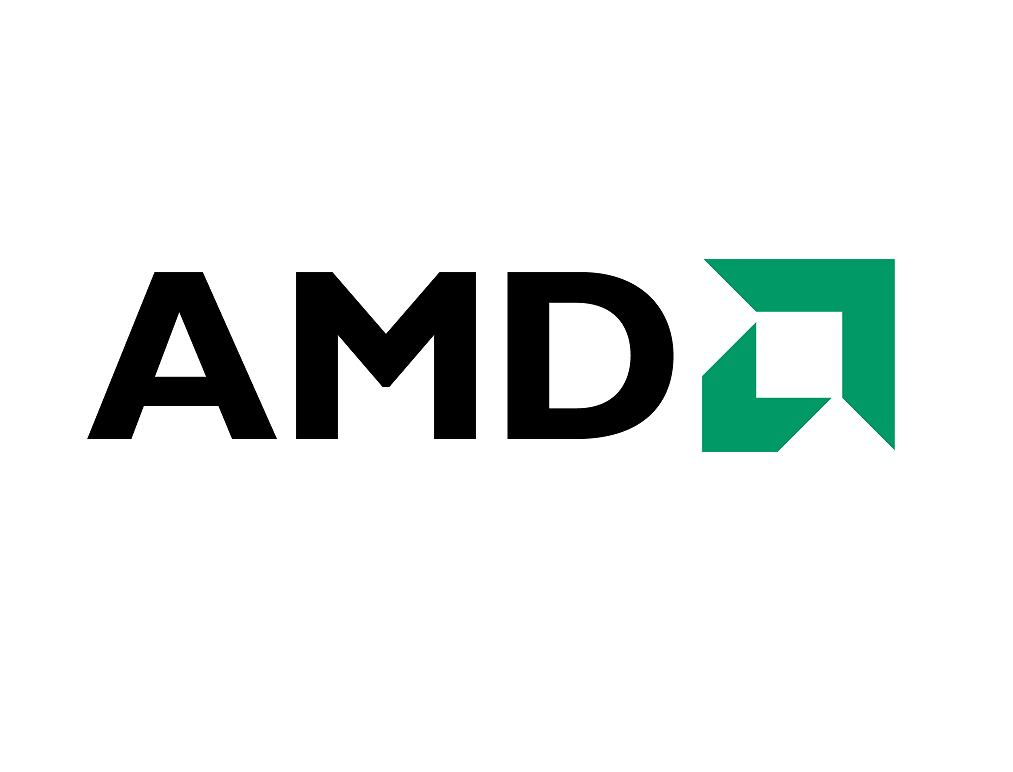 amd-logo-box