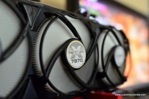 arctic-cooling-accelero-xtreme-7970-review-1