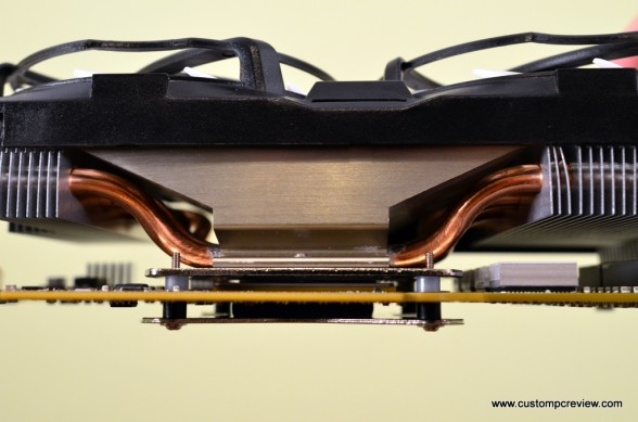 arctic cooling accelero xtreme 7970 review 5