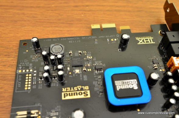 creative sb recon3d pci e review 4