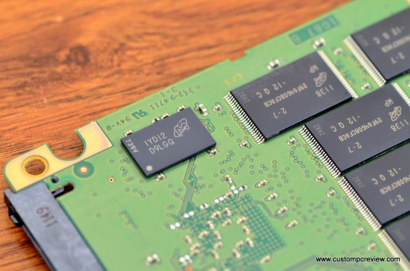 crucial m4 128gb review 10