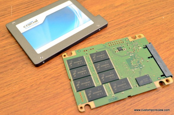 crucial m4 128gb review 7