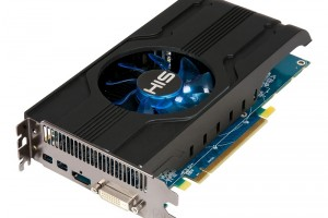 his-hd7770