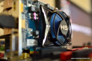 his-radeon-hd7750-icooler-review-3