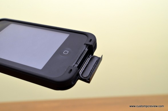 lifeproof iphone case review 3