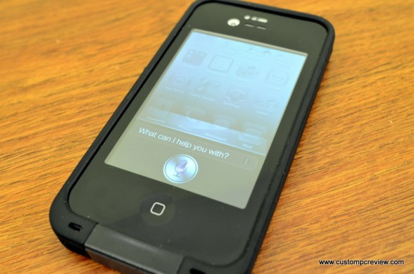 lifeproof iphone case review 5