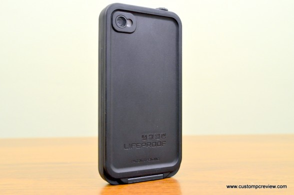 lifeproof iphone case review 6