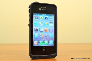 lifeproof-iphone-case-review-7