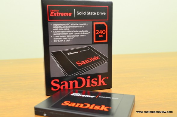 sandisk extreme 240gb ssd 3
