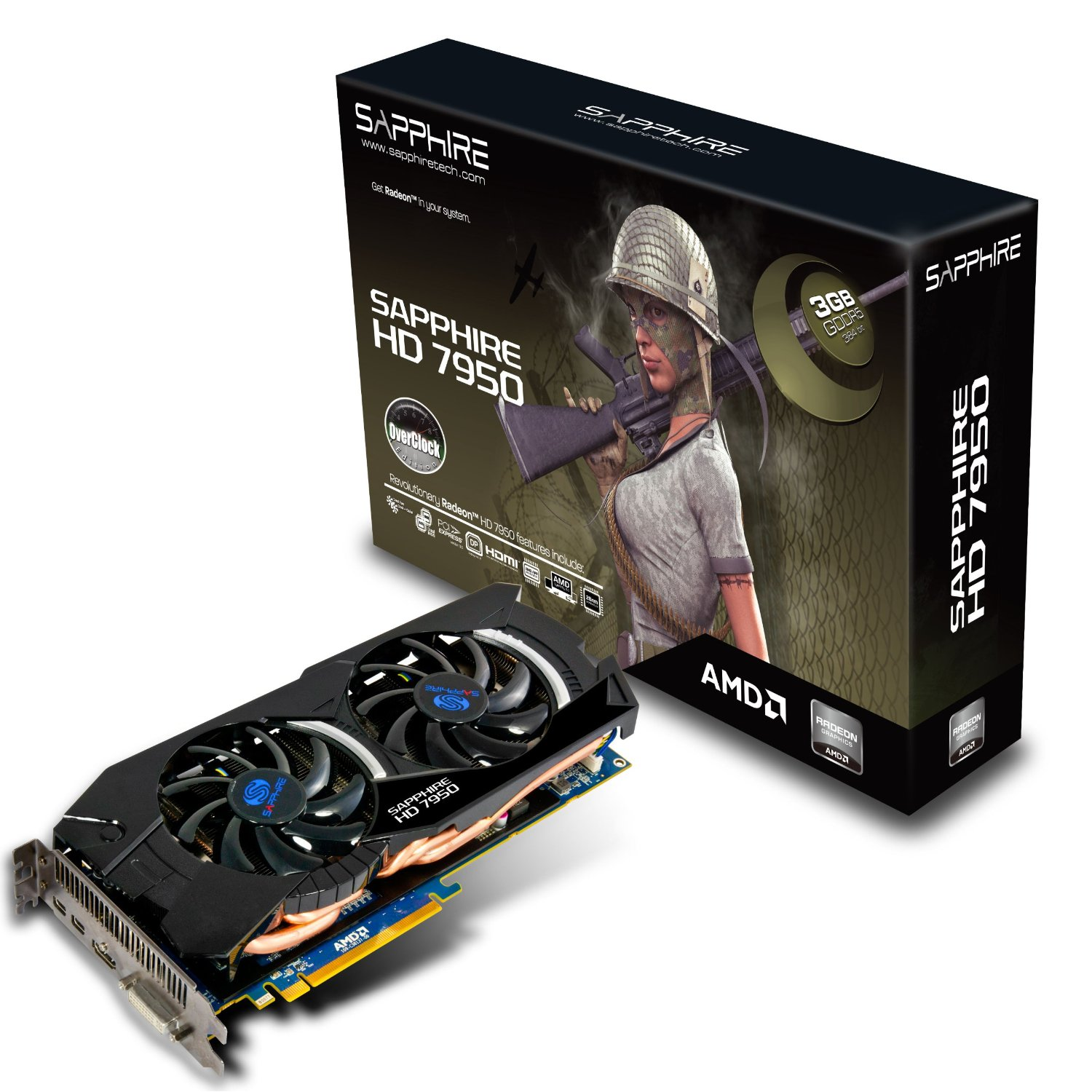 Build A Gaming Pc Under