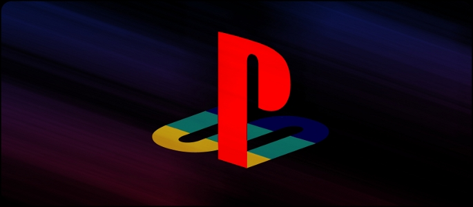 PlayStation-logo_feature