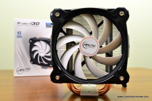 arctic-freezer-i30-review-2