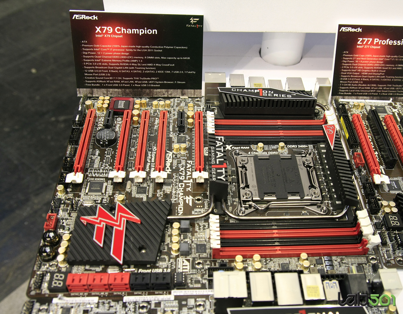 ASROCK X79 EXTREME11 GAME BLASTER AUDIO WINDOWS 8.1 DRIVER DOWNLOAD