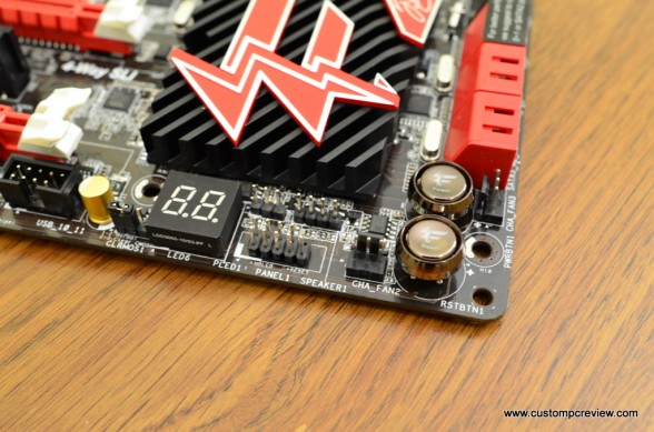 asrock x79 professional review 3