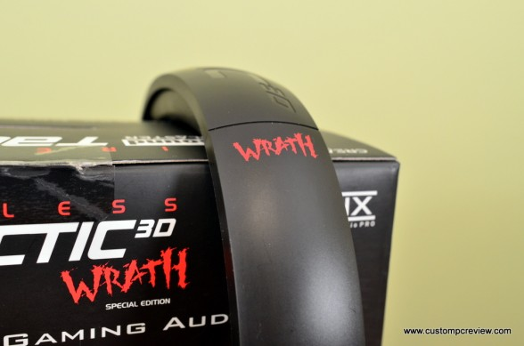 creative tactic 3d wrath review 006