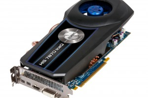 his-hd7870-iceq