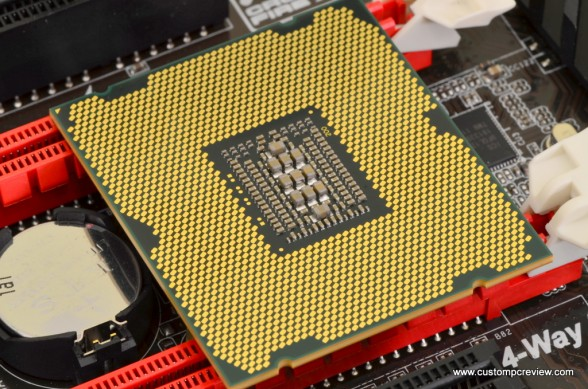 intel core i7 3960x review 1