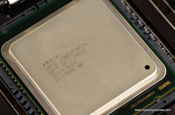 intel core i7 3960x review