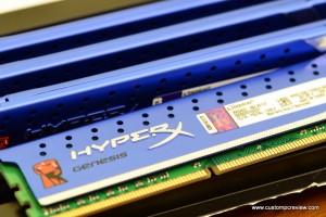 kingston-hyperx-genesis-ddr3-2133-review-3