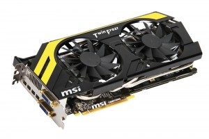 msi-r7970-lightning-graphics-card