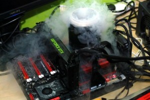 nvidia-geforce-gtx680