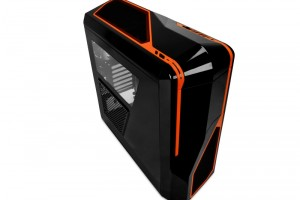 nzxt-phantom-410-orange-black