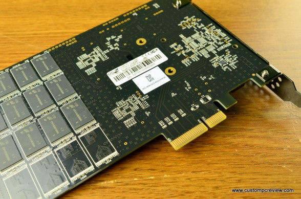 ocz revodrive 3 review 002