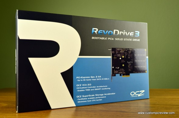 ocz revodrive 3 review 006