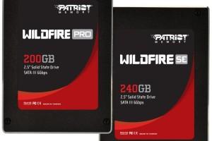 patriot-wildfire-se-pro