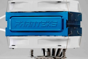 phanteks-ph-tc14cs-product-photo-1