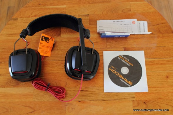 plantronics gamecom 780 review 001