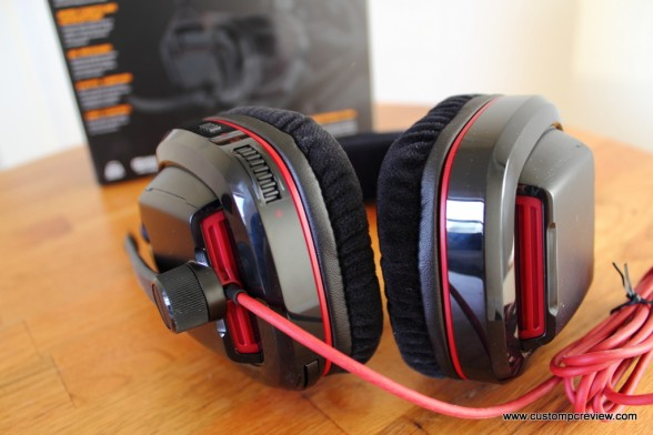 plantronics gamecom 780 review 003