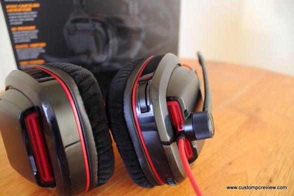 plantronics gamecom 780 review 005